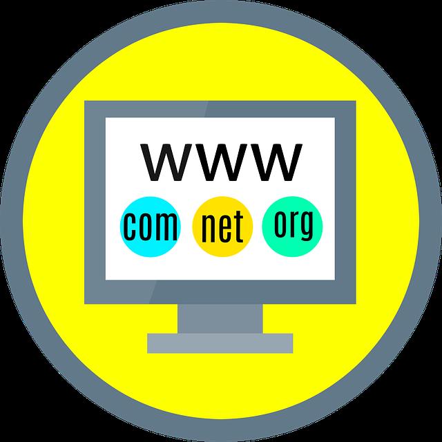 hostplax.com web hosting blog