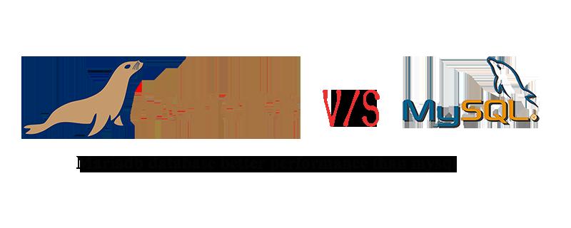 mariadb-vs-mysql