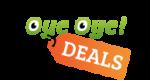 oyeoyedeals-logo